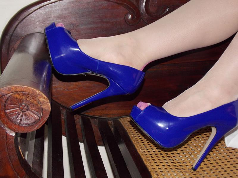 shoesbristoldungeonseptember2013040