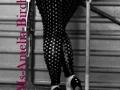 manchester-mistress-5775bw