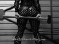 manchester-mistress-5898bw