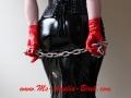 manchester-mistress-6189