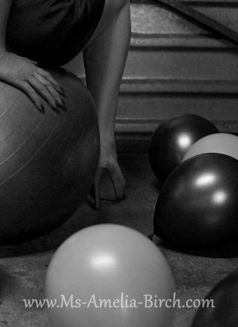 balloon-yogaballb-w