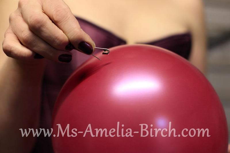 balloonneedle