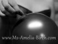 balloonneedleb-w