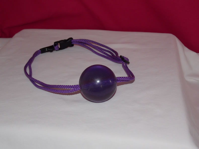 purpleballgag4