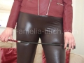 hampshiremistress0131.jpg