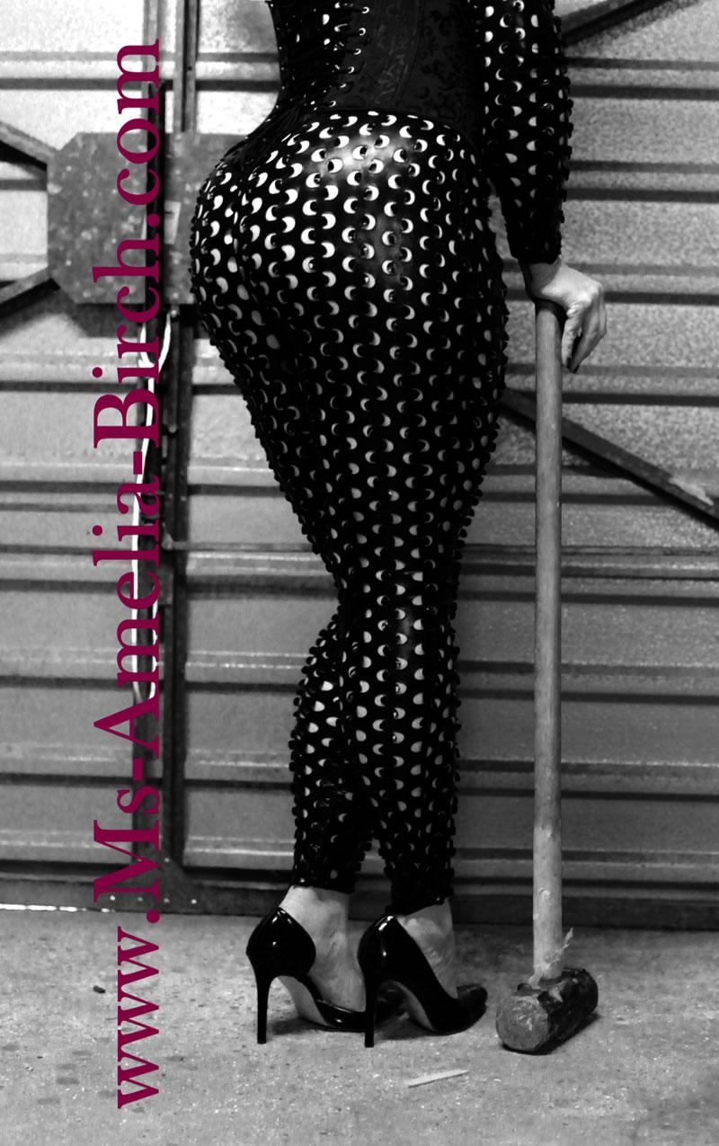 manchester-mistress-5812bw