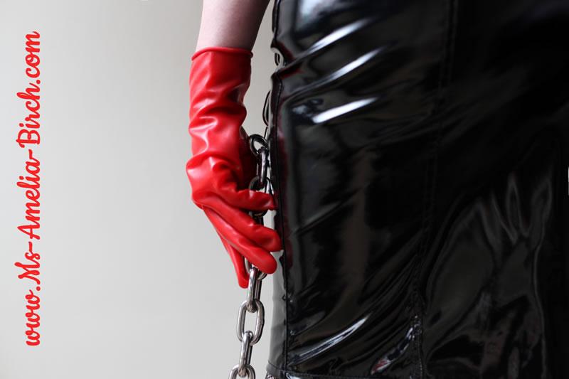 manchester-mistress-6226