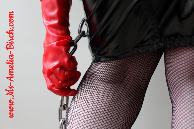 manchester-mistress-6242